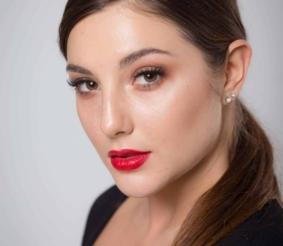 Portret Beauty - uwiecznieni.pl