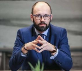 Fotografia Biznesowa - uwiecznieni.pl