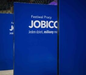 JOBICON Fotografia Eventowa - uwiecznieni.pl