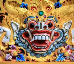 Bali - Fotografia incentive travel uwiecznieni.pl